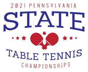 2021_PA_State_TT_logo